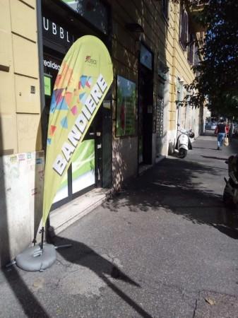 Negozio in vendita a Roma, San Giovanni, 80 mq - Foto 17