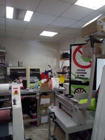 Negozio in vendita a Roma, San Giovanni, 80 mq - Foto 9