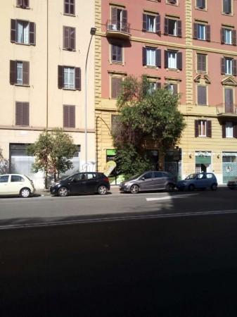 Negozio in vendita a Roma, San Giovanni, 80 mq - Foto 18