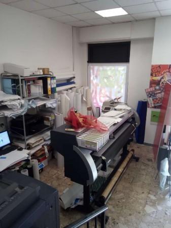 Negozio in vendita a Roma, San Giovanni, 80 mq - Foto 8