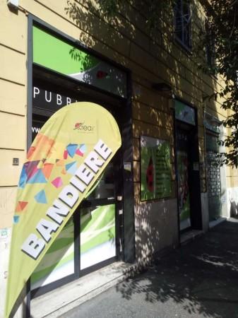 Negozio in vendita a Roma, San Giovanni, 80 mq - Foto 16
