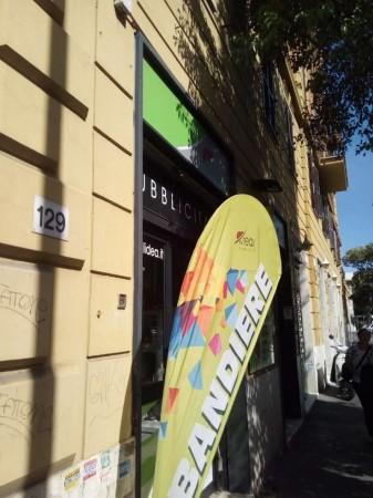 Negozio in vendita a Roma, San Giovanni, 80 mq - Foto 15