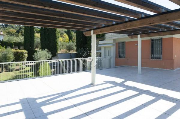 Villa in vendita a Firenze, Con giardino, 380 mq - Foto 10