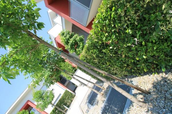 Appartamento in vendita a Treviglio, Casirate, 117 mq - Foto 19