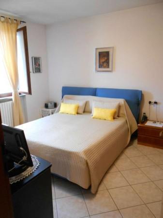 Villa in vendita a Massalengo, Residenziale, Con giardino, 223 mq - Foto 36