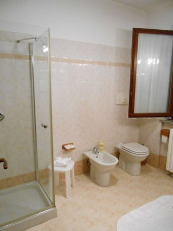 Villa in vendita a Massalengo, Residenziale, Con giardino, 223 mq - Foto 67