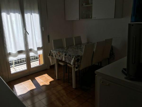 Appartamento in affitto a Bologna, 75 mq