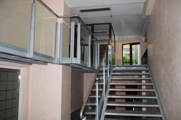 Appartamento in vendita a Milano, Porta Vigentina, Con giardino, 90 mq - Foto 26