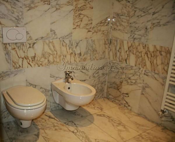 Appartamento in vendita a Milano, Porta Vigentina, Con giardino, 90 mq - Foto 37