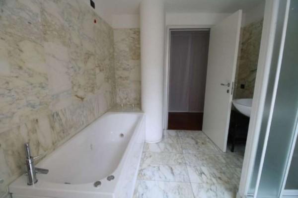 Appartamento in vendita a Milano, Porta Vigentina, Con giardino, 90 mq - Foto 10