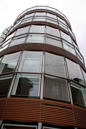 Appartamento in vendita a Milano, Porta Vigentina, Con giardino, 90 mq - Foto 5