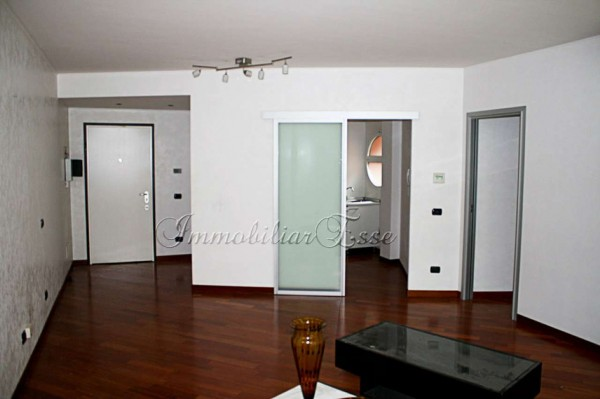 Appartamento in vendita a Milano, Porta Vigentina, Con giardino, 90 mq - Foto 39