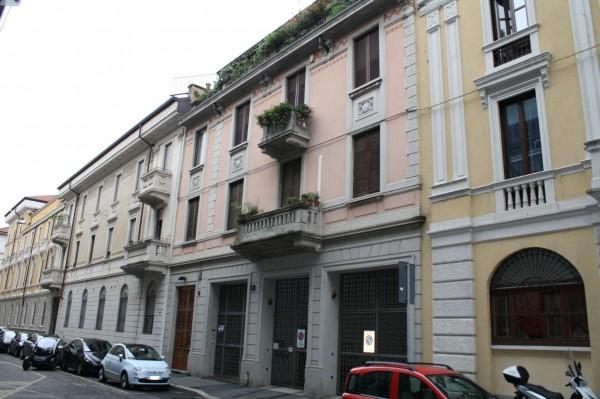 Appartamento in vendita a Milano, Porta Vigentina, Con giardino, 90 mq - Foto 2