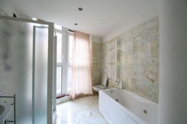 Appartamento in vendita a Milano, Porta Vigentina, Con giardino, 90 mq - Foto 11