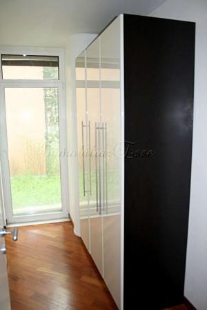 Appartamento in vendita a Milano, Porta Vigentina, Con giardino, 90 mq - Foto 35
