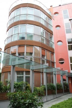 Appartamento in vendita a Milano, Porta Vigentina, Con giardino, 90 mq - Foto 27