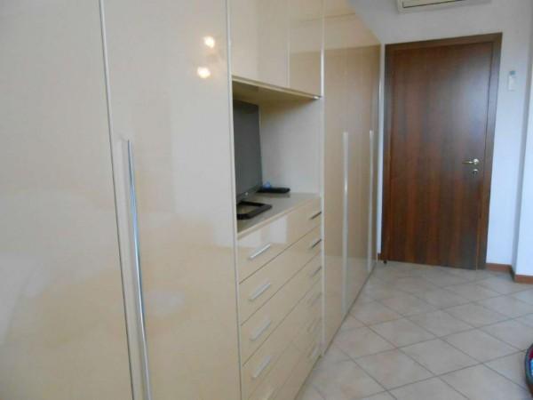 Appartamento in vendita a Carpiano, Residenziale, Con giardino, 143 mq - Foto 33