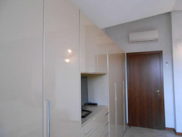 Appartamento in vendita a Carpiano, Residenziale, Con giardino, 143 mq - Foto 35