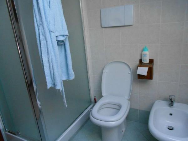 Appartamento in vendita a Carpiano, Residenziale, Con giardino, 143 mq - Foto 19