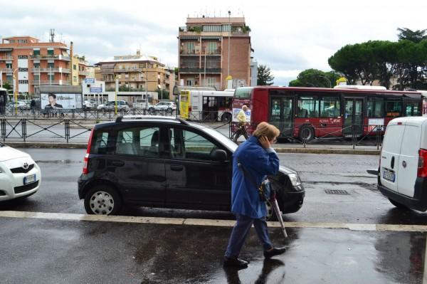 Locale Commerciale  in vendita a Roma, Boccea, Arredato, 60 mq - Foto 2