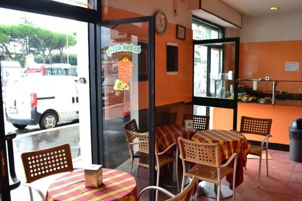 Locale Commerciale  in vendita a Roma, Boccea, Arredato, 60 mq - Foto 15