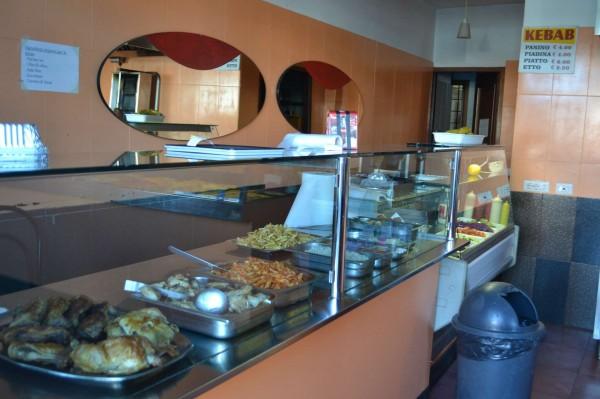 Locale Commerciale  in vendita a Roma, Boccea, Arredato, 60 mq - Foto 17