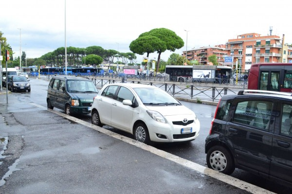 Locale Commerciale  in vendita a Roma, Boccea, Arredato, 60 mq - Foto 12