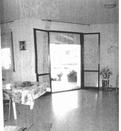 Appartamento in vendita a Anzio, 82 mq