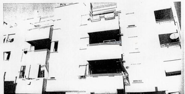 Appartamento in vendita a Anzio, 60 mq