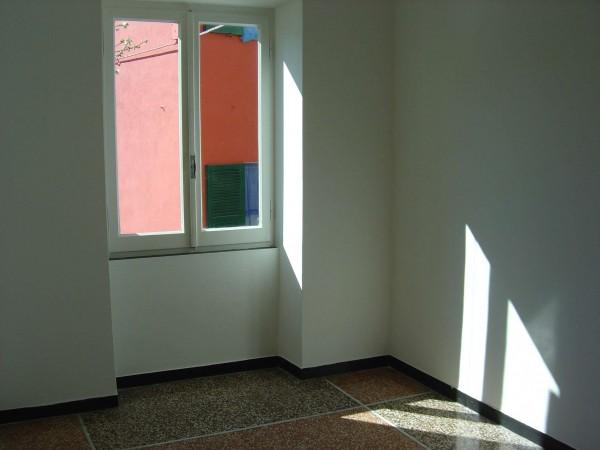 Appartamento in affitto a Uscio, Cià, Con giardino, 100 mq - Foto 3