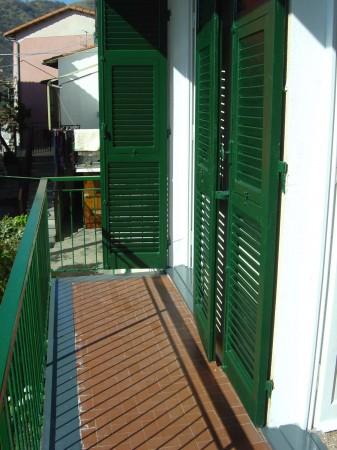 Appartamento in affitto a Uscio, Cià, Con giardino, 100 mq - Foto 5