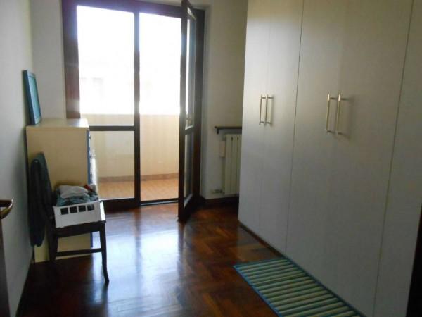 Villa in vendita a Palazzo Pignano, Residenziale, Con giardino, 162 mq - Foto 27