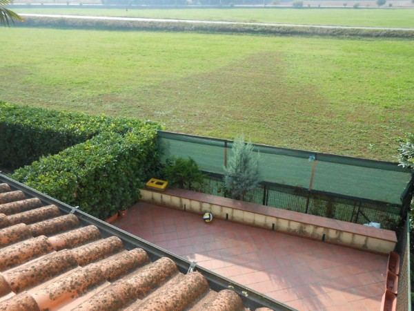 Villa in vendita a Palazzo Pignano, Residenziale, Con giardino, 162 mq - Foto 10