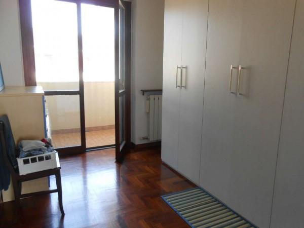 Villa in vendita a Palazzo Pignano, Residenziale, Con giardino, 162 mq - Foto 29