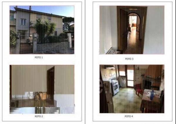 Appartamento in vendita a Anzio, 104 mq