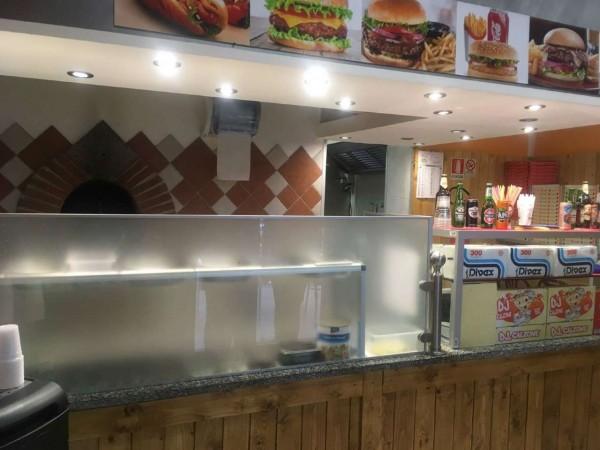 Negozio in vendita a Nichelino, Centrale, 50 mq - Foto 9
