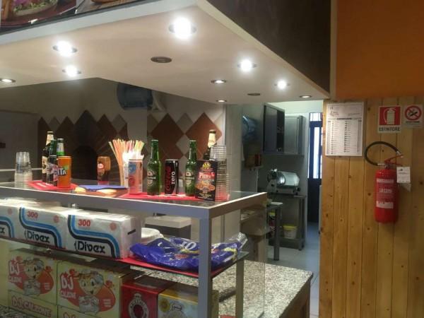 Negozio in vendita a Nichelino, Centrale, 50 mq - Foto 10