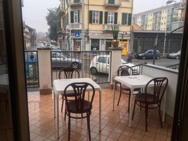 Negozio in vendita a Nichelino, Centrale, 50 mq - Foto 3