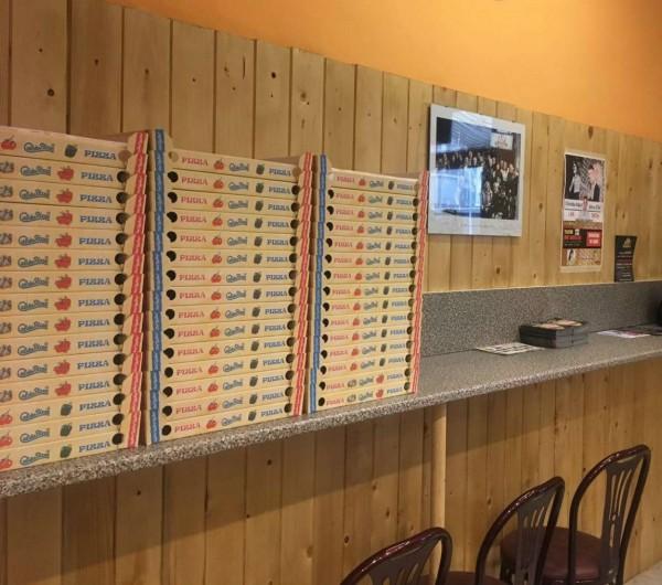 Negozio in vendita a Nichelino, Centrale, 50 mq - Foto 8
