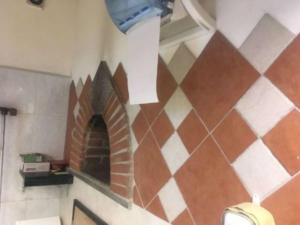 Negozio in vendita a Nichelino, Centrale, 50 mq - Foto 7