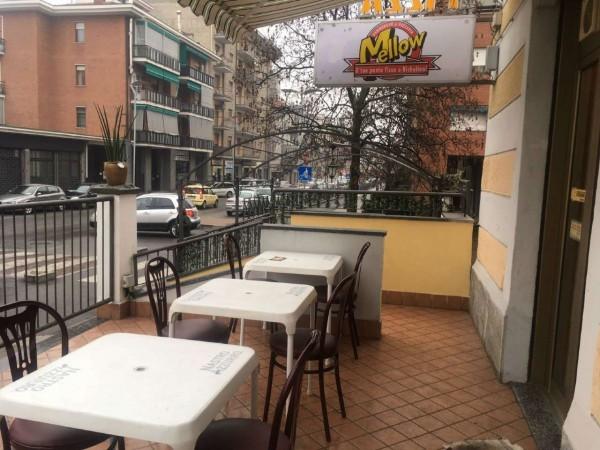 Negozio in vendita a Nichelino, Centrale, 50 mq - Foto 1