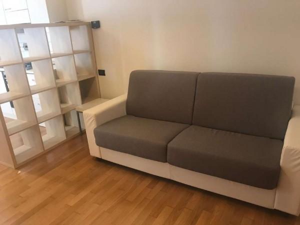 Appartamento in affitto a Bologna, 30 mq