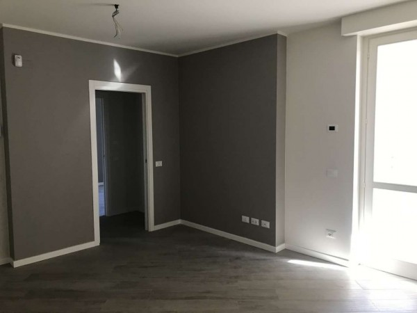 Appartamento in vendita a Brescia, 60 mq - Foto 12