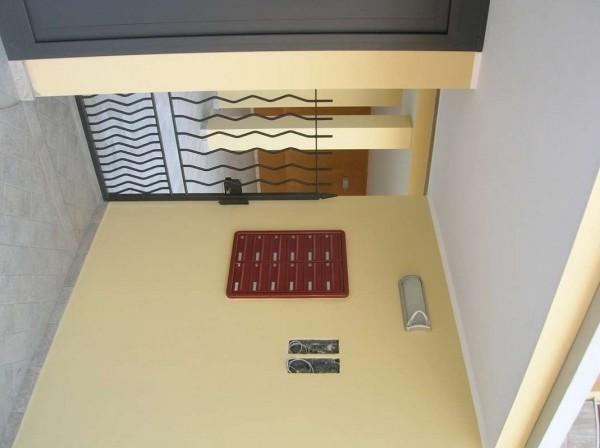 Appartamento in vendita a Brescia, 60 mq - Foto 4