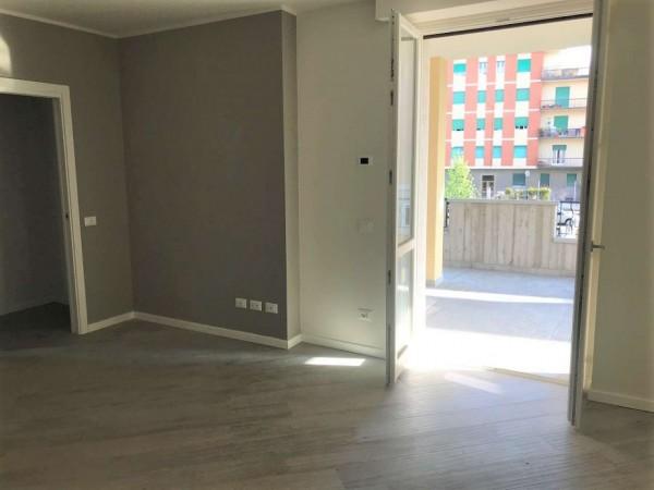 Appartamento in vendita a Brescia, 60 mq - Foto 11