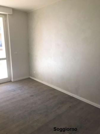 Appartamento in vendita a Brescia, 60 mq - Foto 7