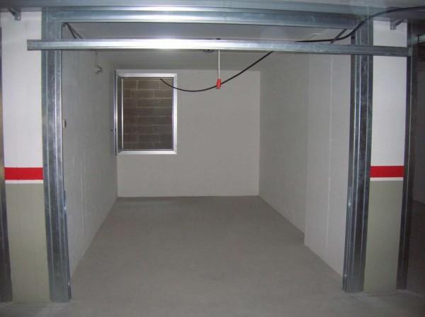 Appartamento in vendita a Brescia, 60 mq - Foto 5