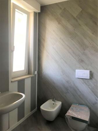 Appartamento in vendita a Brescia, 60 mq - Foto 9