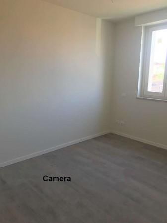 Appartamento in vendita a Brescia, 60 mq - Foto 8