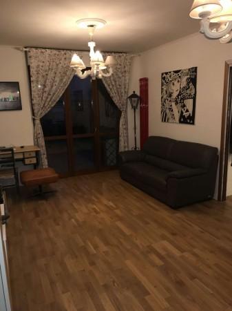 Appartamento in vendita a Roma, Cassia La Storta, 100 mq